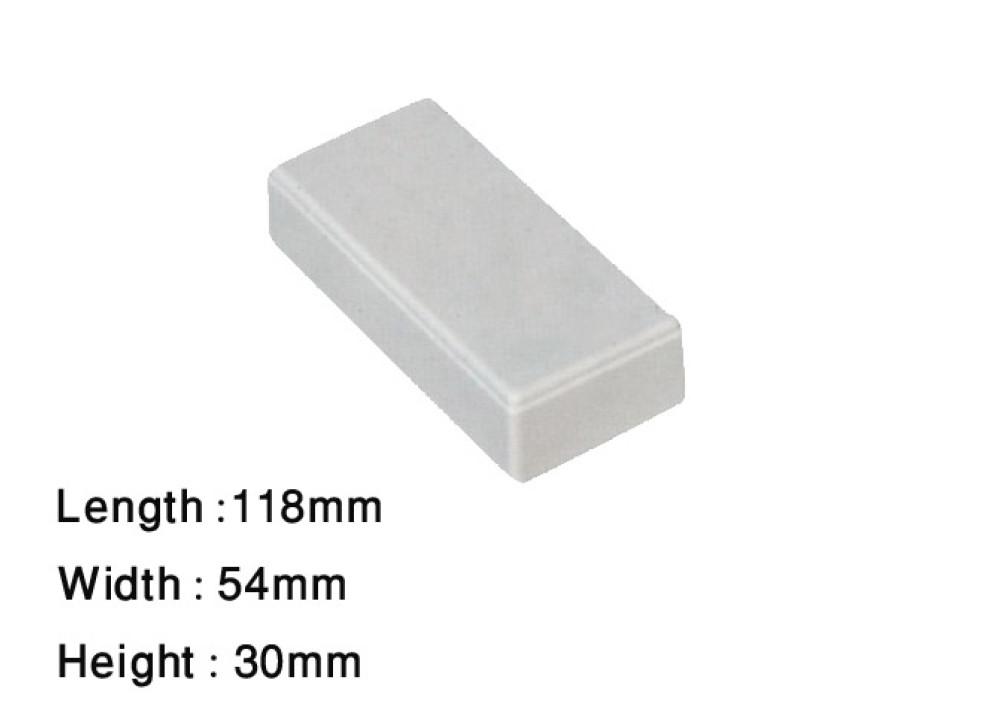 Plastic BOX HF-N-1