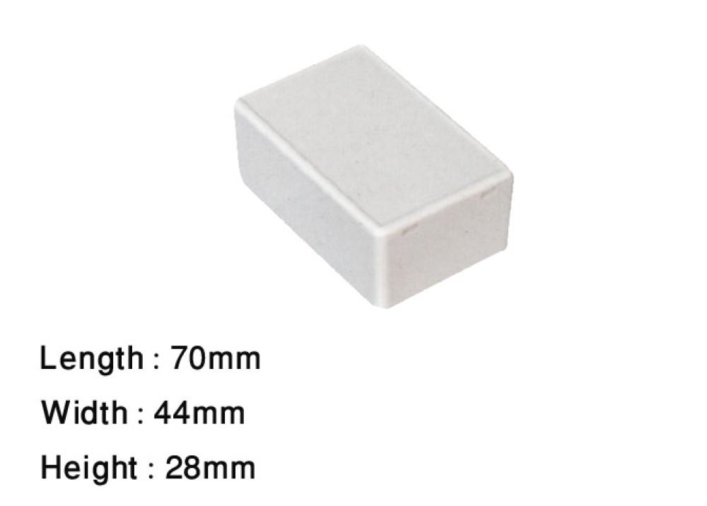 Plastic BOX HF-N-9