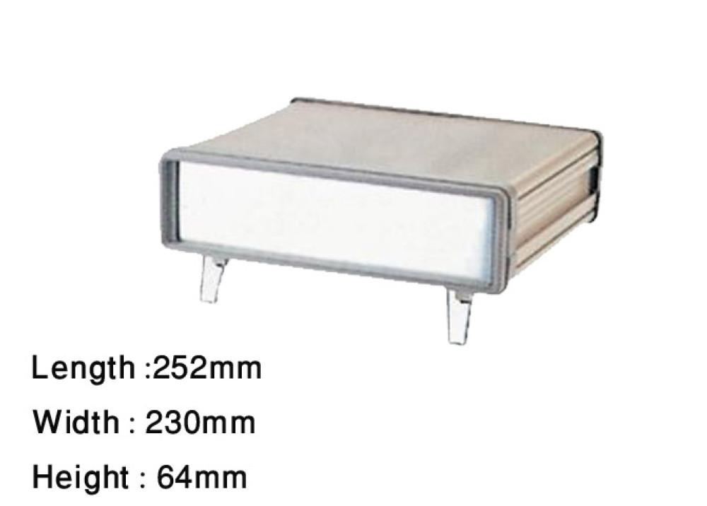 Metal BOX HF-D-22