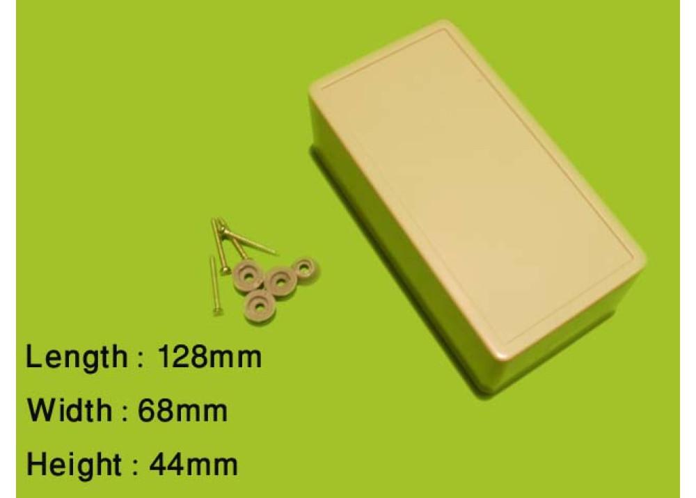 Plastic BOX HF-N-93