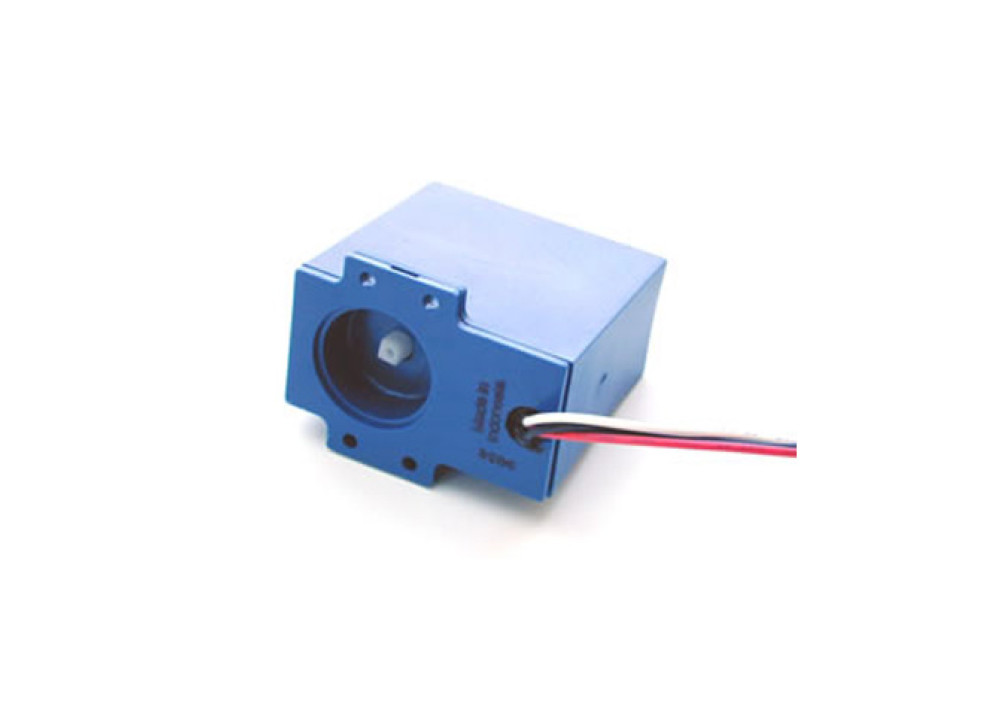 Chaparral Replacement Servo Motor