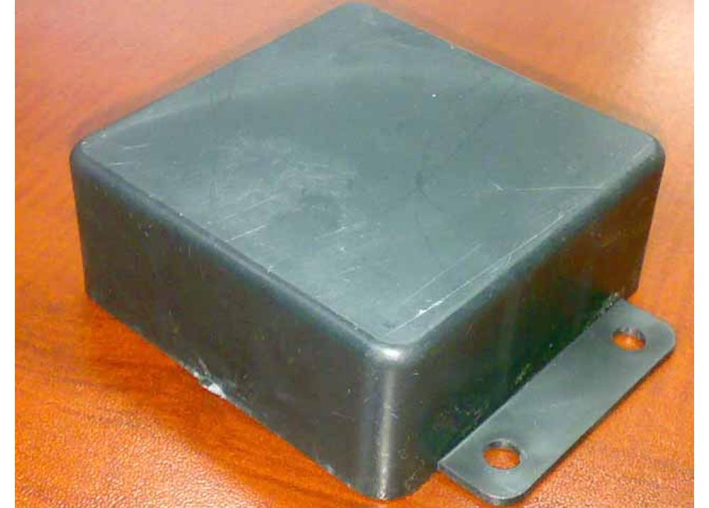 BOX 7.5*7.5*3cm