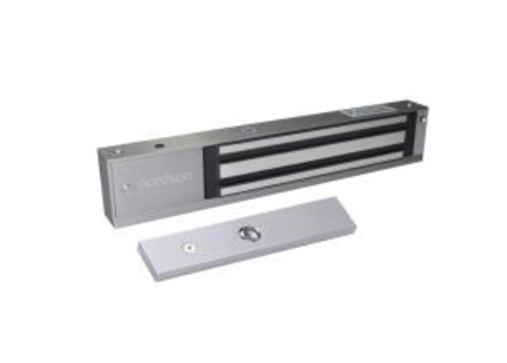 Electromagnetic Lock NE-280 LED