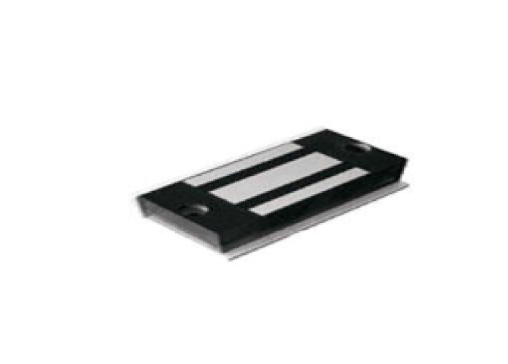 Electromagnetic Lock (Mini 100Lbs) NE-60