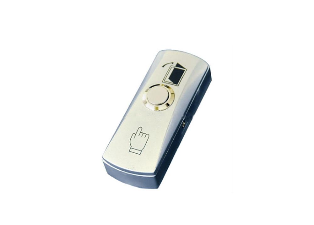 Door release NF30