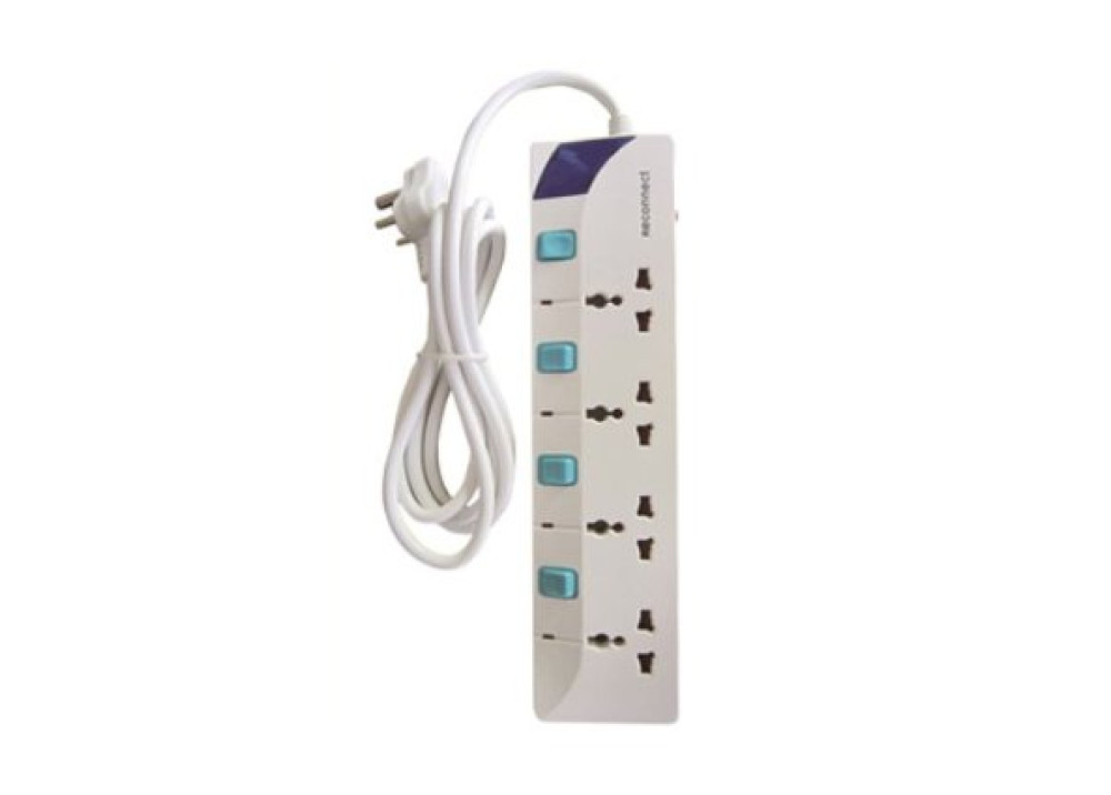 Electric extension cord KB MTS-G147