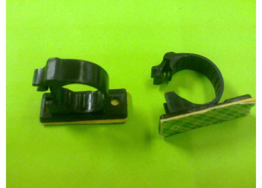 CABEL CLIPS 17mm 434231 100pcs
