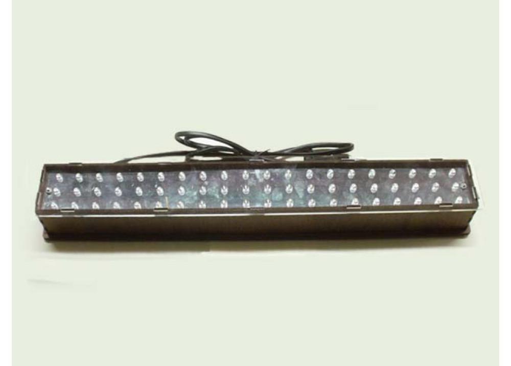 LED CHARGER 60LED