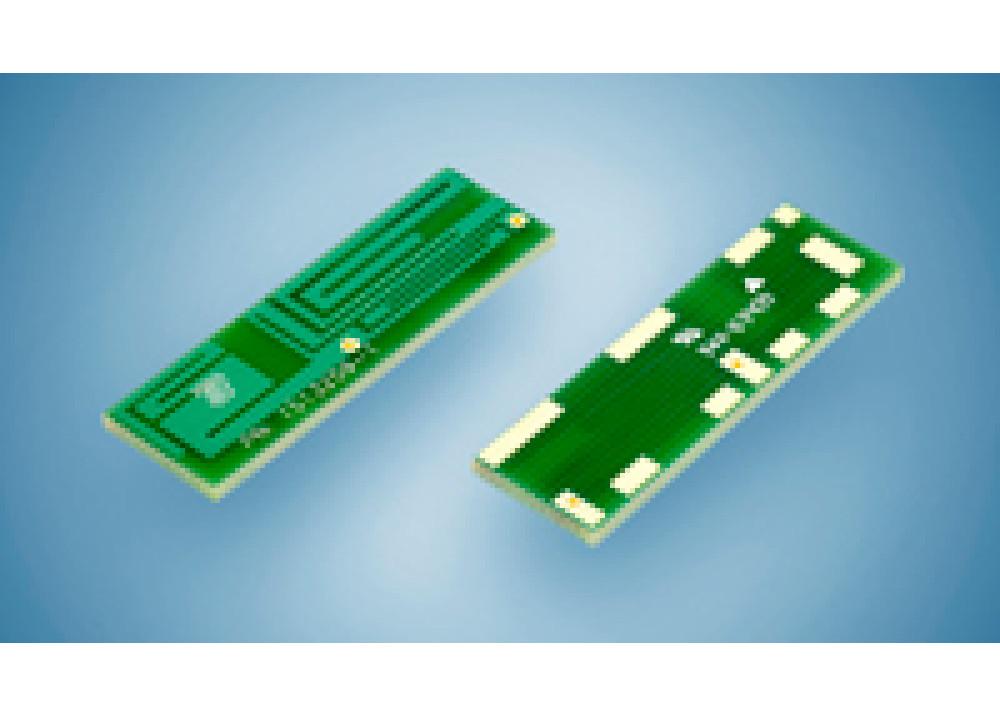 GSM ANTENNA 1513259-1