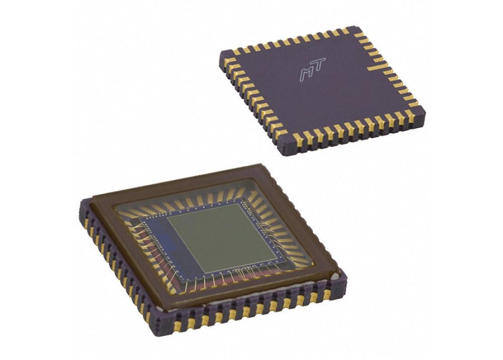 CMOS Camera Image Sensor OV7670