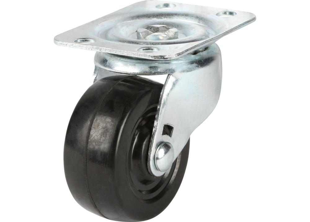 Universal Wheel for Smart Car Arduino Dia 28mm Floor 38x32mm