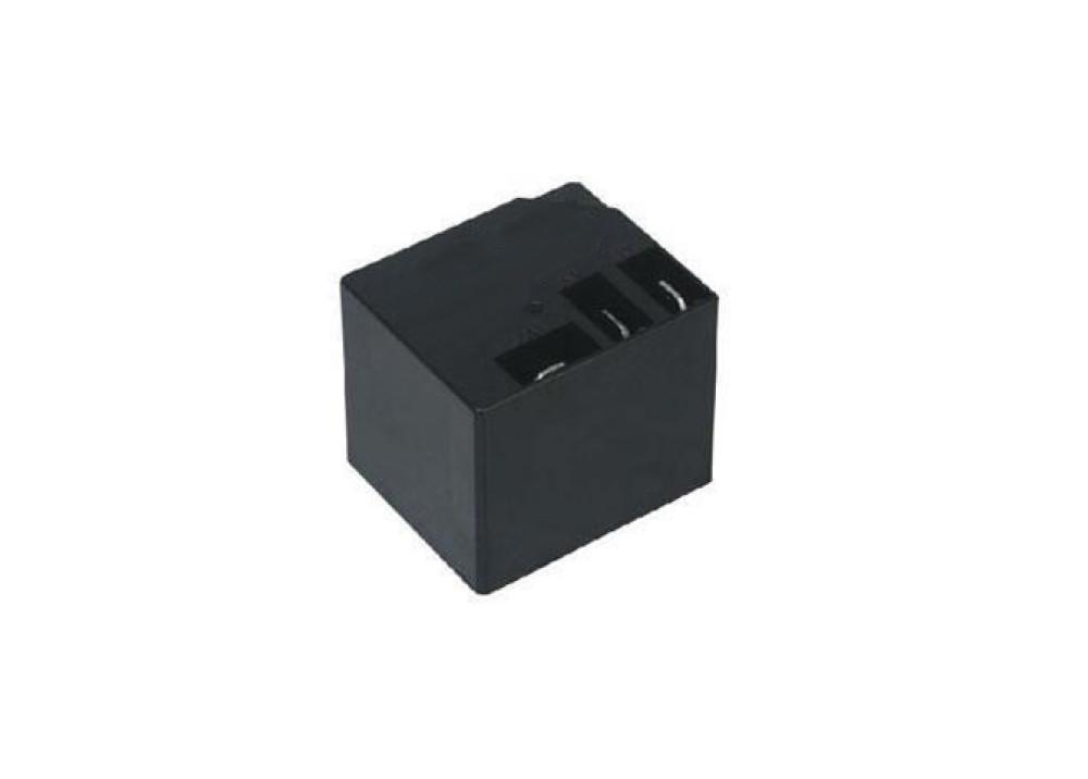 PCB Power Relay  JQX-16F(T91) -30-1C-DC24V 24V 30A 5P