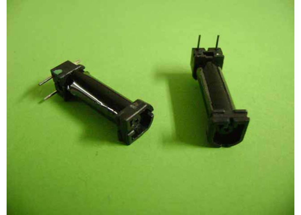 Coil for reed Switch (Black) 1050R