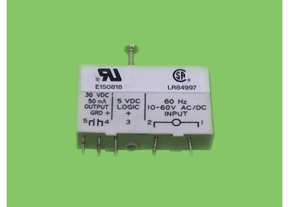 SSR-LR84997 5VDC 30VDC 30MA