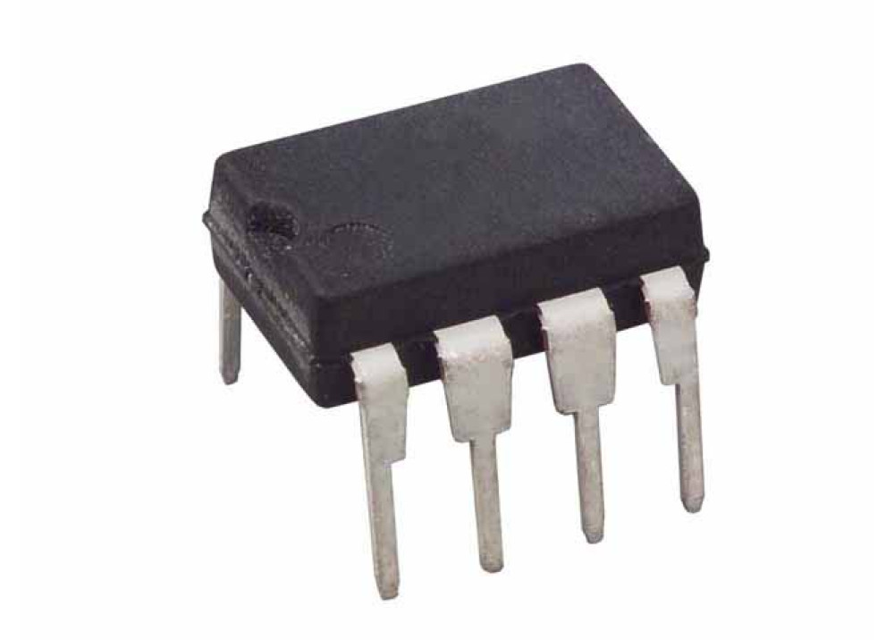 Solid State Relay AQH2223 PCB Mount 900MA 600VAC DIP-08