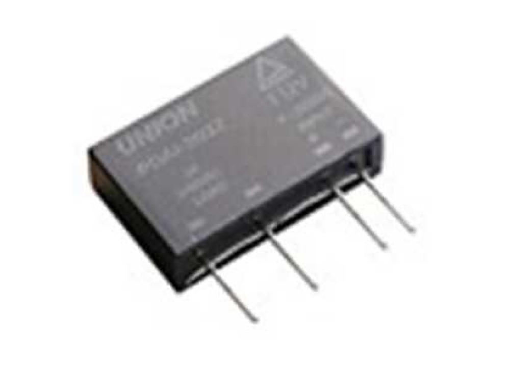 SSR PDA1-205Z  OUT250V 5A AC IN 4~32DCV