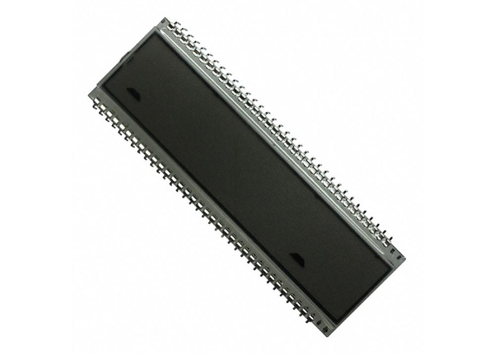 LCD 8 DIGETS