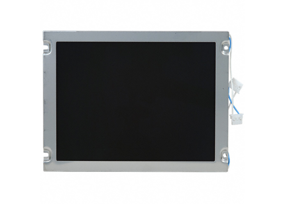 TFT DISPLAY WITH TOUCH 640480G2-UART REV.B