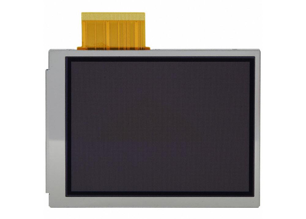 Color TFT T-51963GD035J-MLW-AFN