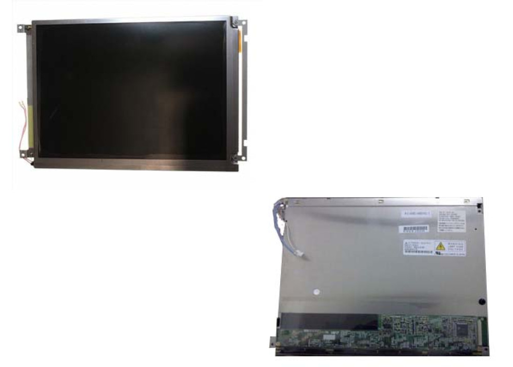 Color TFT-LCD Module 12.1inch AA121XH03