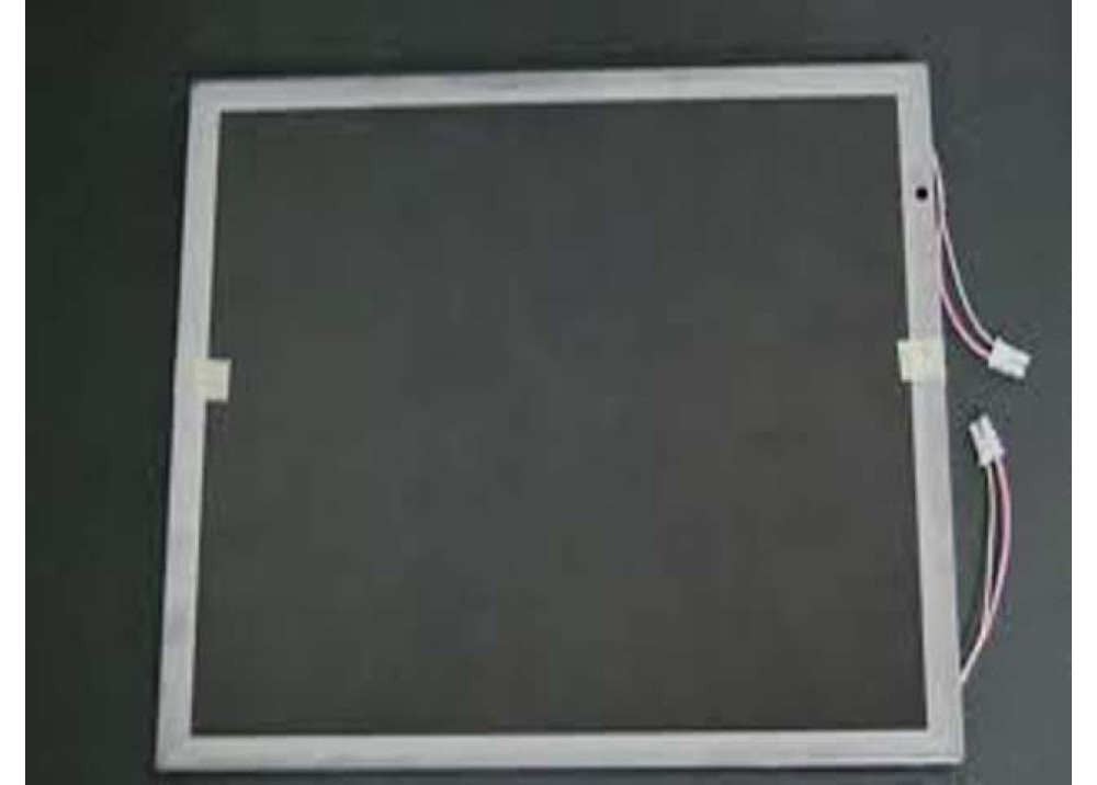 Color TFT-LCD Panel 15inch G150X1-L02