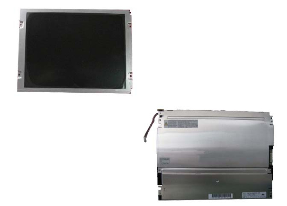 Color TFT-LCD Panel 10.4inch NL6448BC33-59D