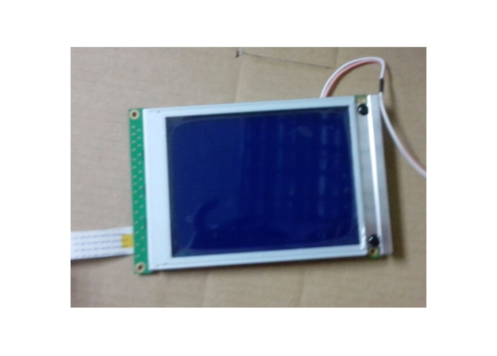 Color-TFT-LCD-Panel-5.7inch SP14Q008