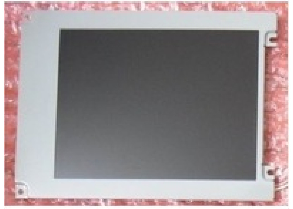 Color-TFT-LCD-Panel-5.7inch MB61-L23A