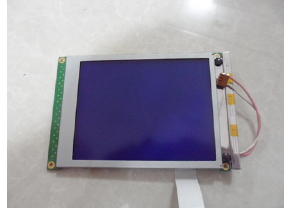 LCD 5.7Inch CK66 UL94V-0