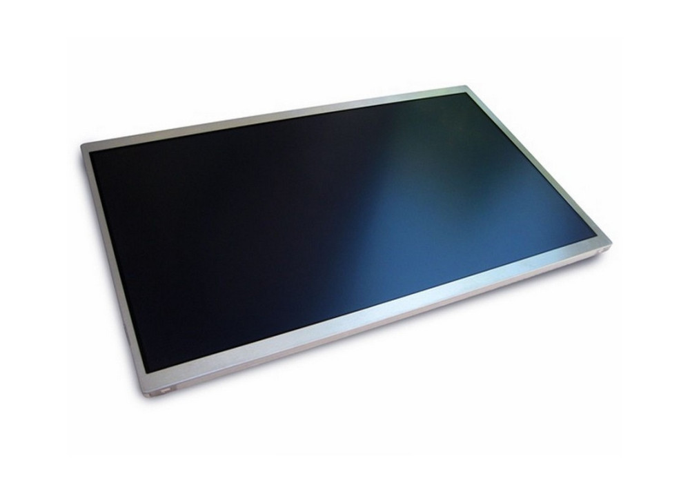Color TFT-LCD Module 12.1inch NL8060BC31-02