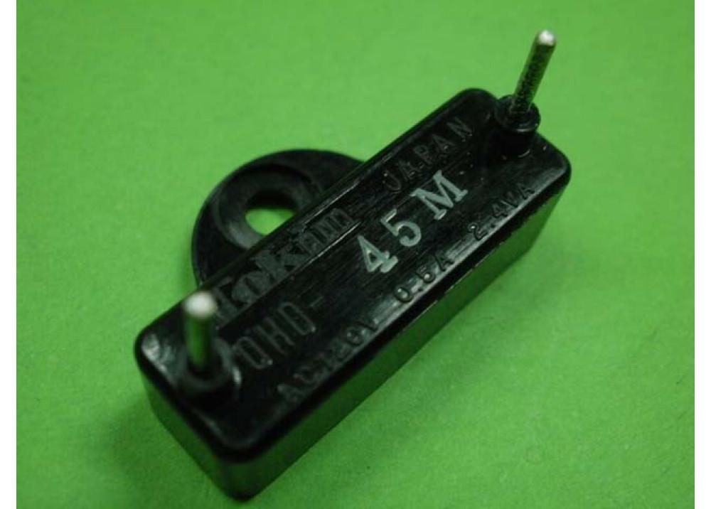 THRMOSTAT OHD 45M 45C 20V 0.5A
