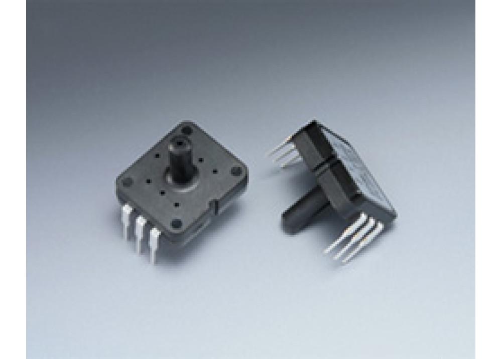 Pressure Sensor FPN-07PG CASE FPN