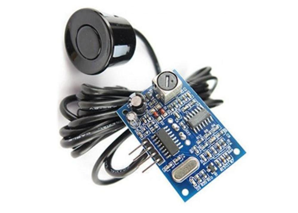 Module Ultrasonic Module Distance Sensor Waterproof  JSN-SR04T DC 5V Measuring Ultrasonic for Arduino