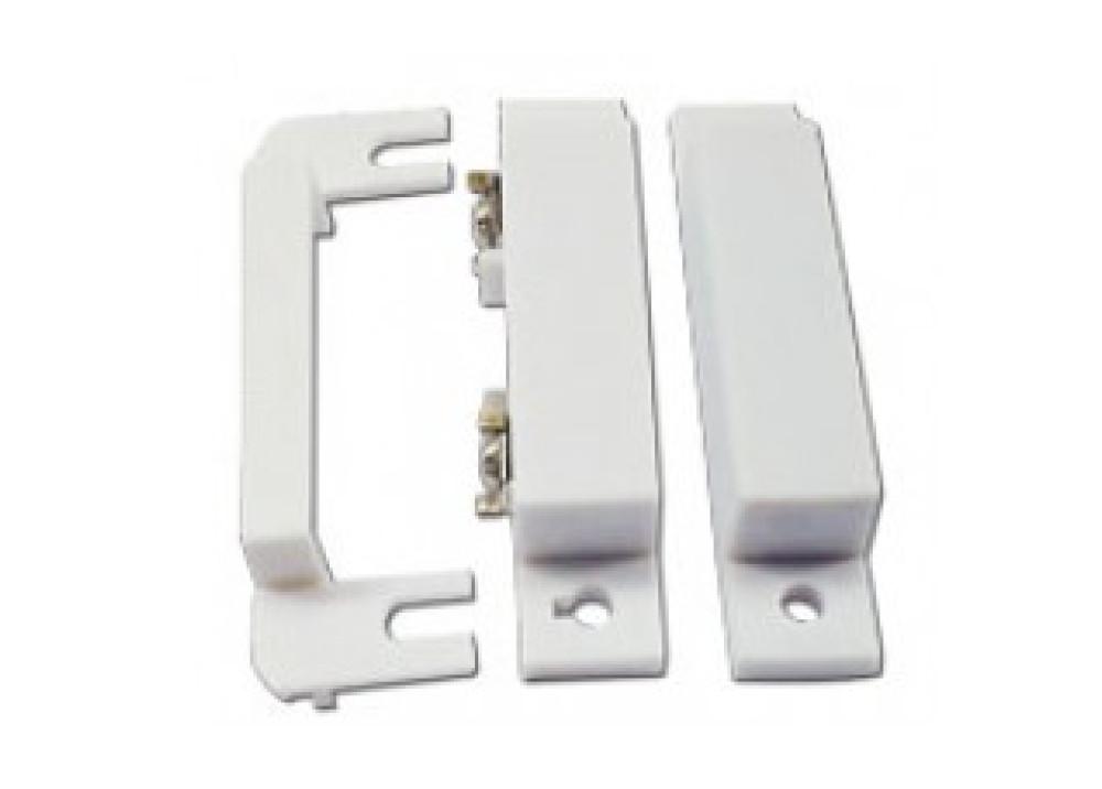 Door Sensor ON/NC HC03