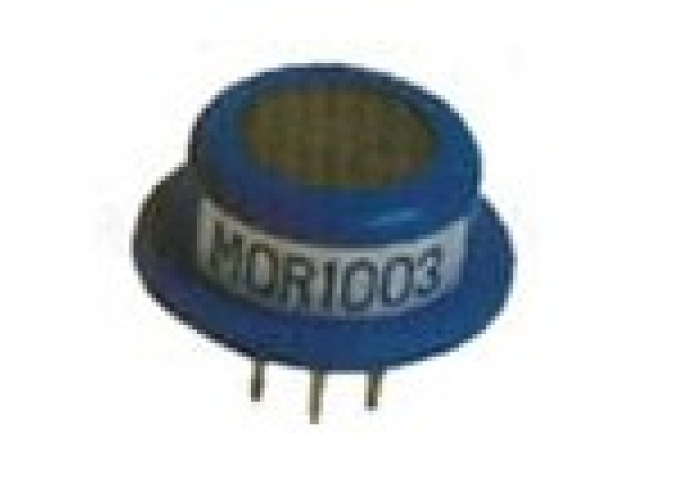 GAZ SENSOR LPG MQR1003AL