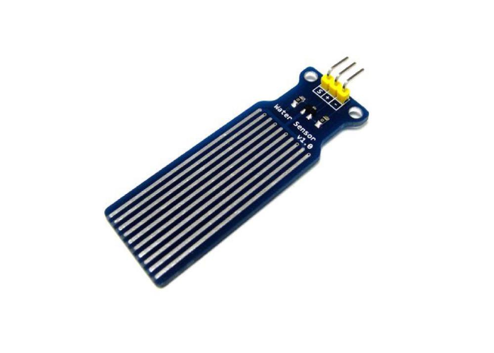 Water Sensor for Arduino