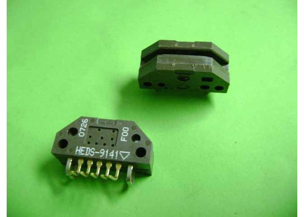 ENCODER HEDS-9141-F00