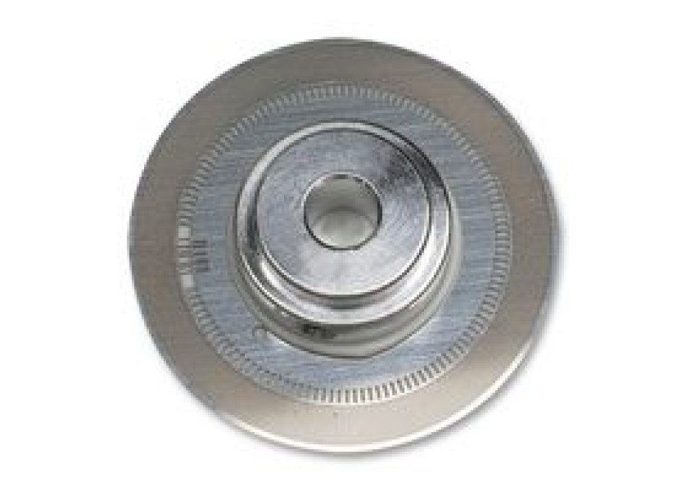 ENCODER DISC HEDS-5120#A12 / Shaft Diameter 6MM