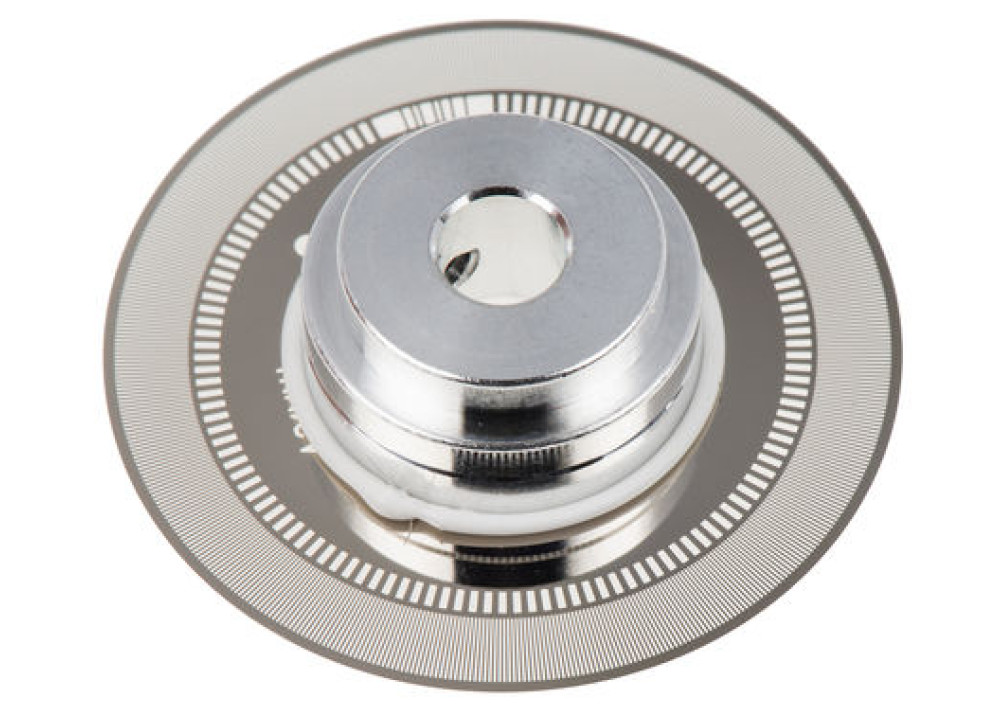 ENCODER DISC HEDS-5140#A13 / Shaft Diameter 8MM