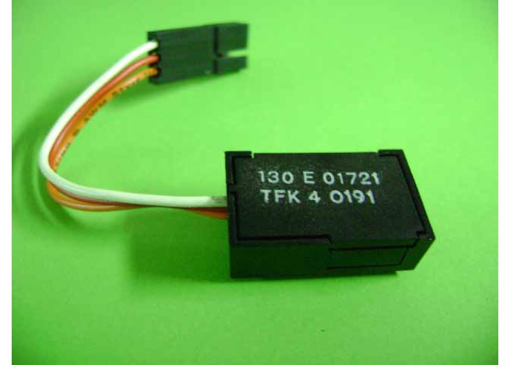 OPTOCOPLER 130E01721