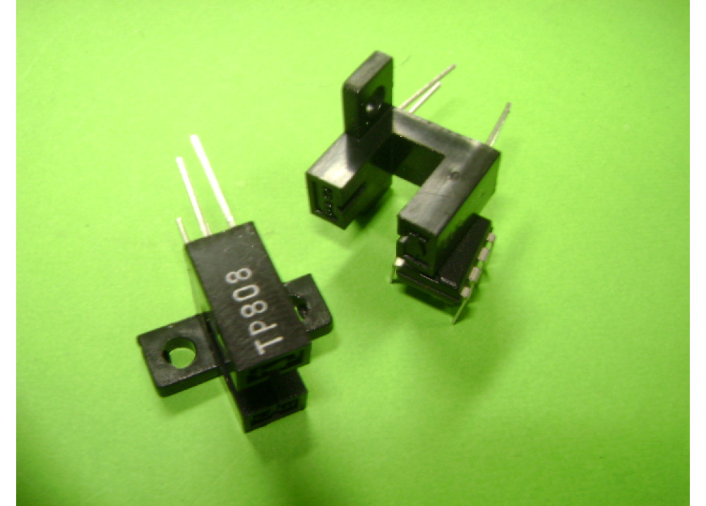 OPTOCOPLER TP808