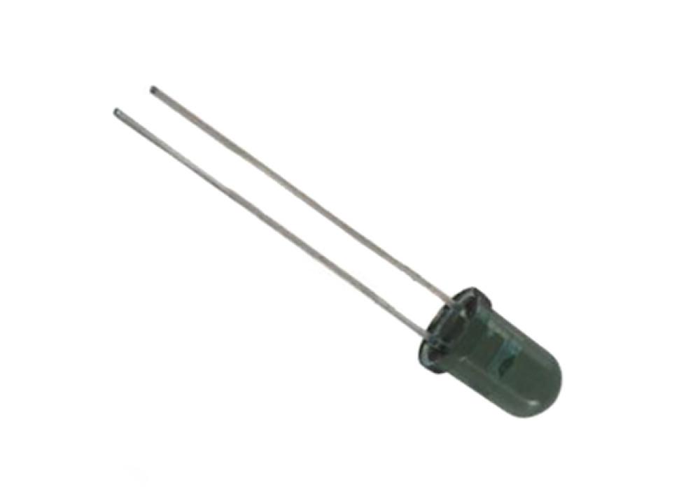 IR Infrared LED Transmitter Diode 5mm TE-5208AC