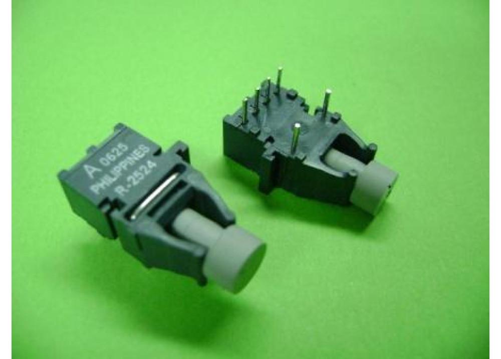 Receiver Fiber Optic Connection R-2524 AVAGO
