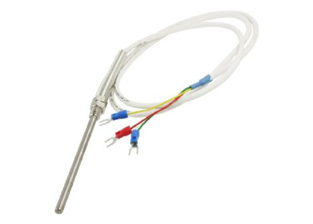 Thermocouple TYPE PT-100