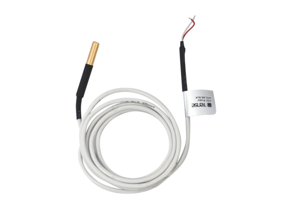 Temperature Sensor PTC PROBE Tense PR-311