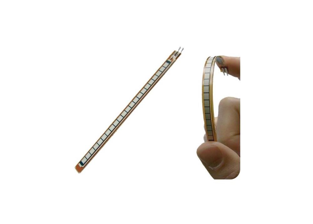 Flex Sensor FS-L-0055-253-ST 55.37mm 2.2
