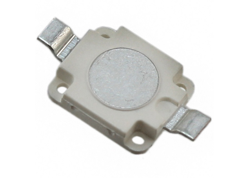 IR LED High Power Infrared Emitter SFH 4235