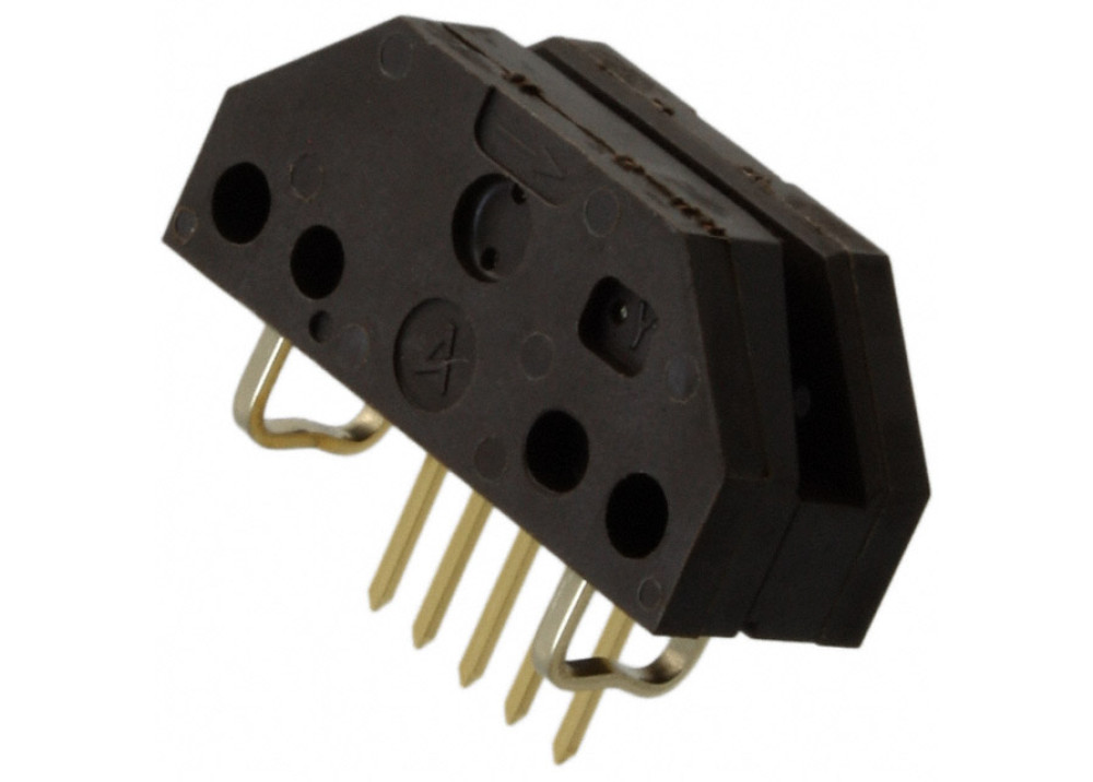 ENCODER HEDS-9100#E00 SIP-5