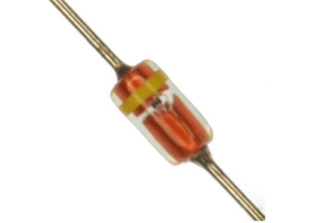 Germanium Diode GA113 35V 30mA