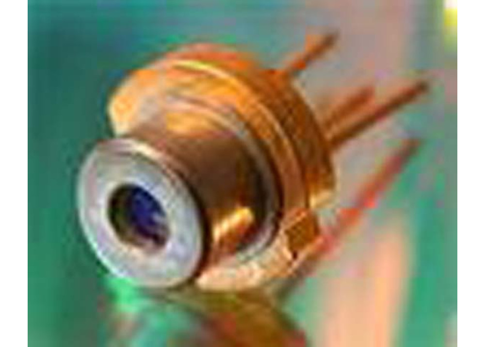 Laser Diode RLT8710MG 10mW 807nM TO-18